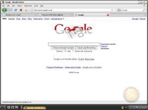 google.co.id
