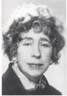 Violet-Trefusis-en-60